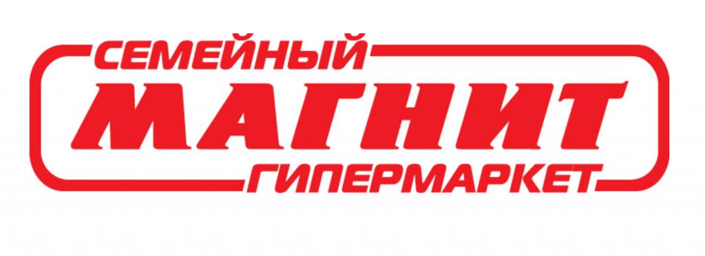 АО Тандер Гипермаркет в г. Смоленск