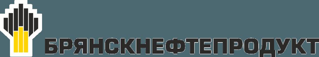 АО Брянскнефтепродукт