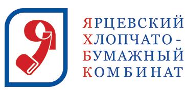 ООО Ярцевский ХБК