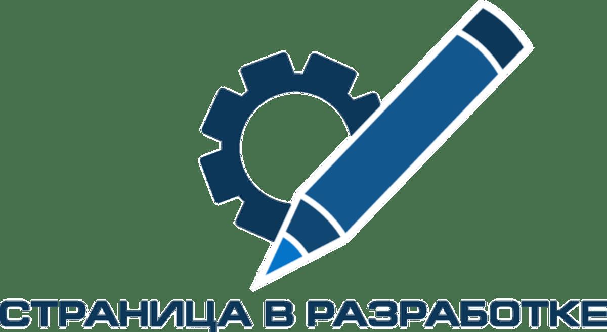 Отчет МСП