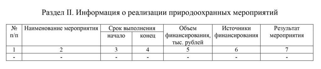 декларация для 2 категории лист 3