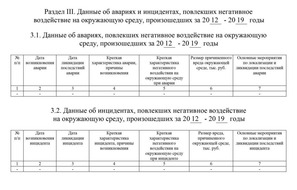 декларация для 2 категории лист 4