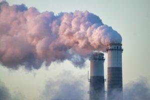 план сокращения выбросов нму