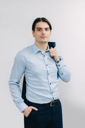 Антон Техоборонэксперт