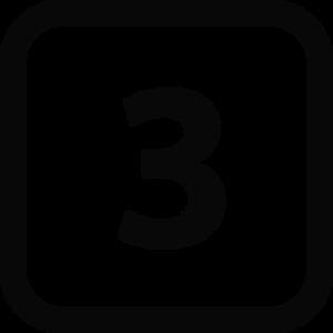 Этап 3